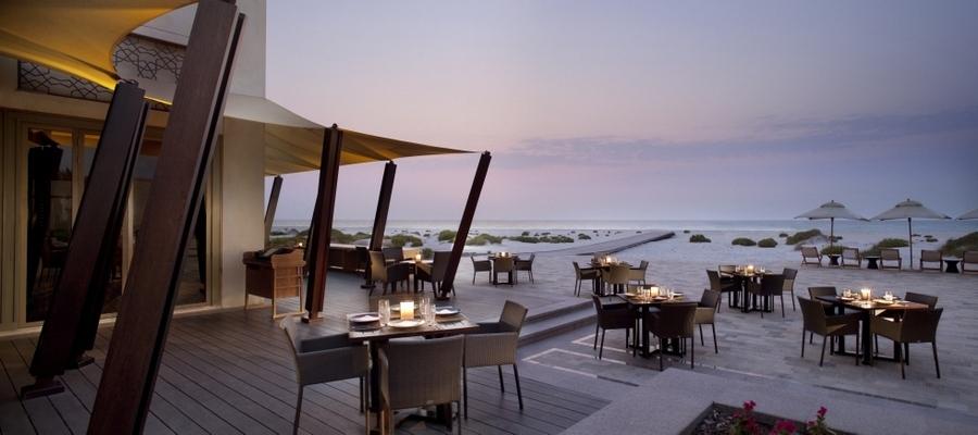 Park_Hyatt_Beach_House_terrazza _Acentro