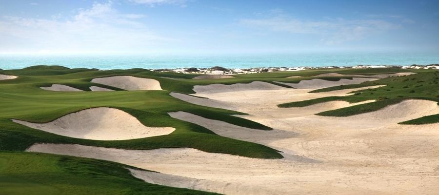 Park_Hyatt_Golf_Acentro