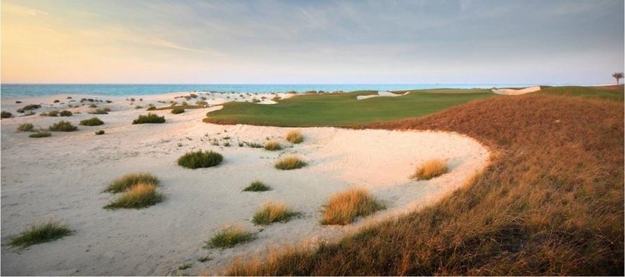 Park_Hyatt_Golf_1_Acentro
