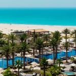 Park_Hyatt_Spiaggia-golfvacanze