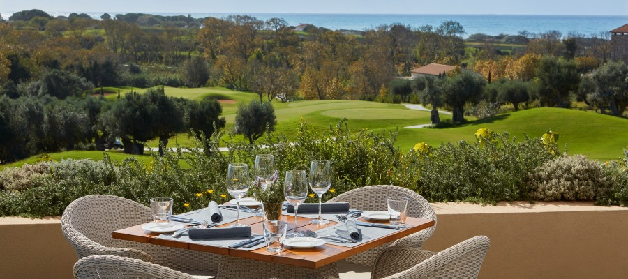 Acentro_Romanos_Golf_View