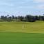 Royal_Palm_Golf_2_Acentro