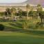 Sandos_San_Blas_Golf_Acentro