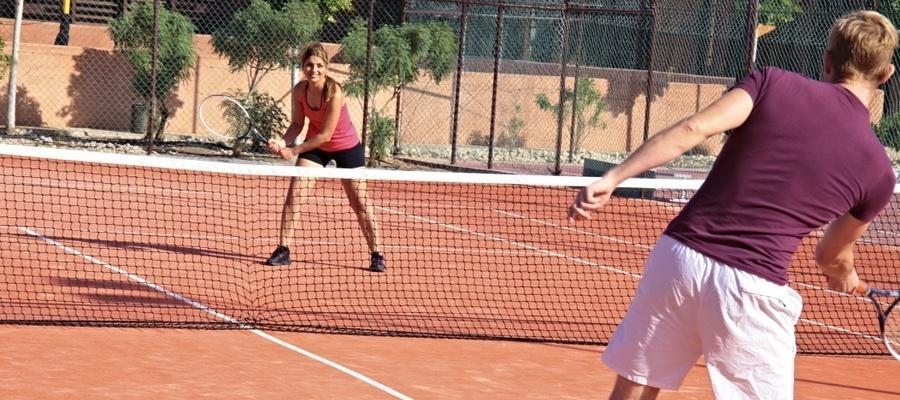 Sandos_San_Blas_Tennis_Acentro