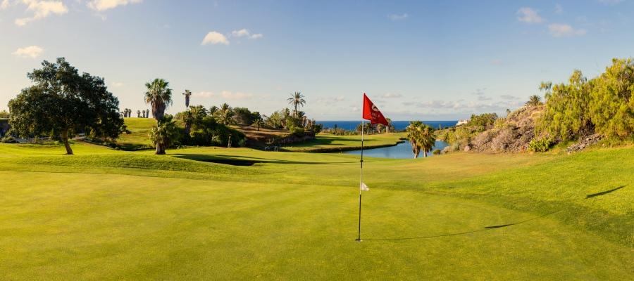 Sheraton_La_Caleta_Golf