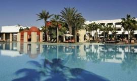 Sofitel_Agadir_Royal_Bay_Piscina_1 _Acentro