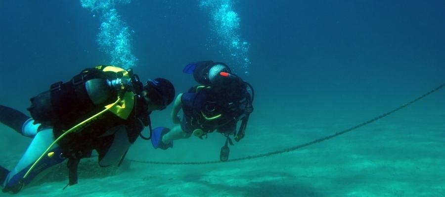 Westin_Costa_Navarino_Diving _Acentro