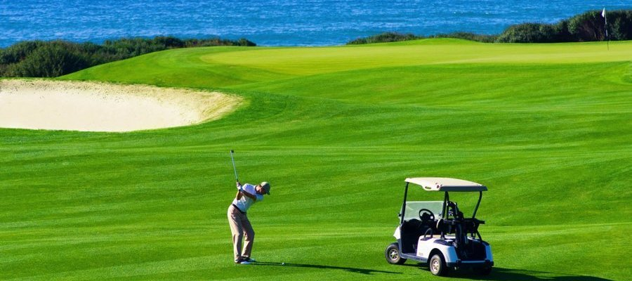 Westin_Costa_Navarino_Golf_Acentro