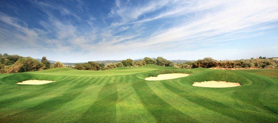 Westin_Costa_Navarino_Golf_1 _Acentro