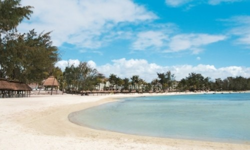 Ambre_Spiaggia -golfvacanze