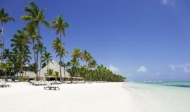 Repubblica Dominicana - Barcelo Bavaro Beach