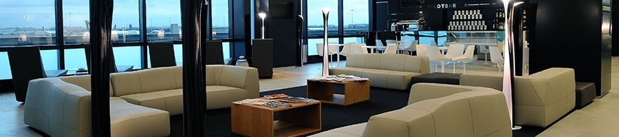 Business-Travel-Assistenza-Aeroporto-Acentro