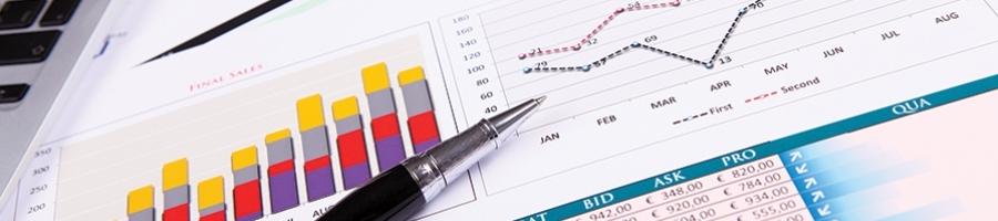 Business-Travel-Management-Acentro