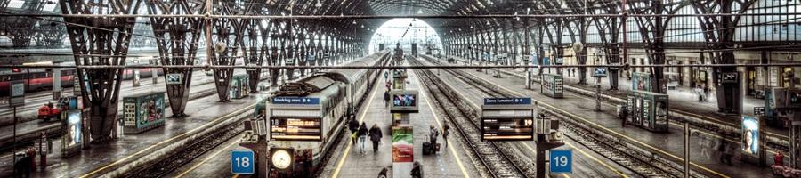 Business-Travel-Prenotazioni-Ferroviarie-Acentro
