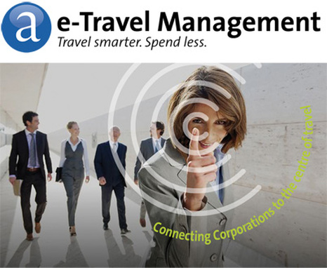 Booking online per aziende