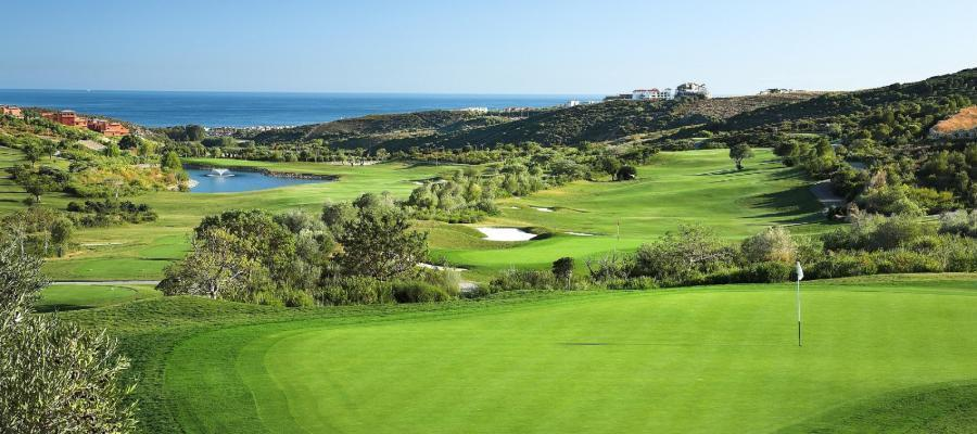 Finca_Cortesin_Golf -golfvacanze