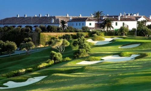 Finca_Cortesin_Struttura -golfvacanze