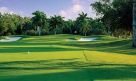 Half_Moon_Golf_Acentro