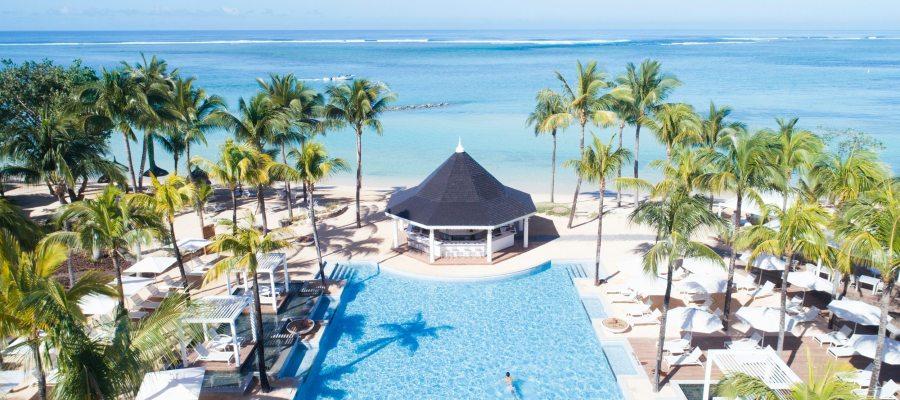 acentro heritage mauritius