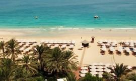 Hilton_Jumeirah_Spiaggia_2 -golfvacanze