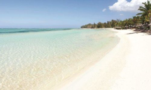 Le_Telfair_Spiaggia -golfvacanze