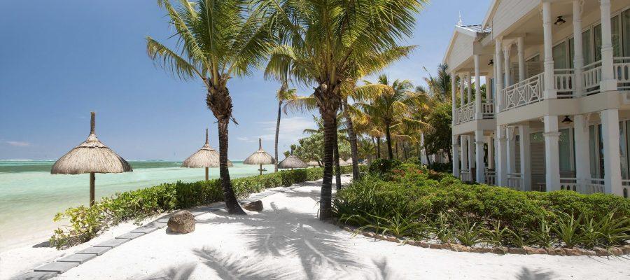Le_Telfair_Spiaggia_2-golfvacanze.jpg