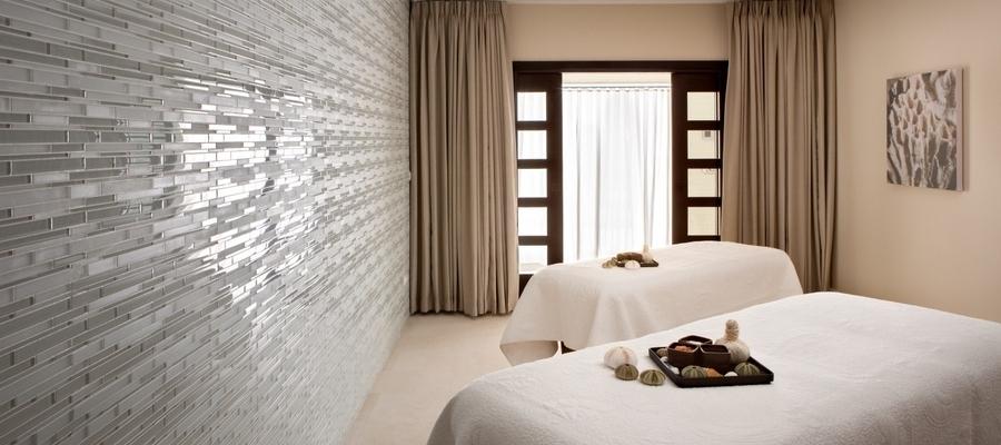 Santa Barbara spa