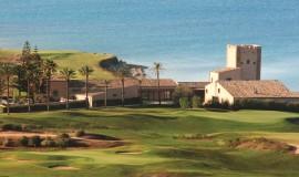 Verdura_Resort_Principale -golfvacanze
