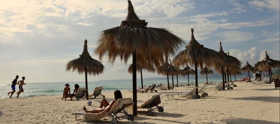 Verdura_Resort_Spiaggia