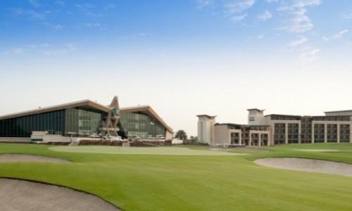 Westin_Abu_Dhabi_golf_2 -golfvacanze