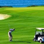 Westin_Costa_Navarino_Golf -golfvacanze