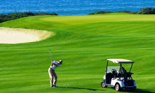 Westin_Costa_Navarino_Golf -golfvacanze
