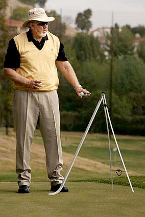 Blog_Consigli_Golf1_Acentro