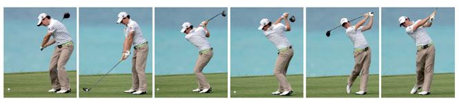 Blog_Consigli_Golf_1Acentro