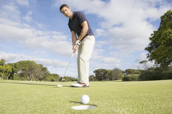 Blog_Consigli_Golf_1_Acentro