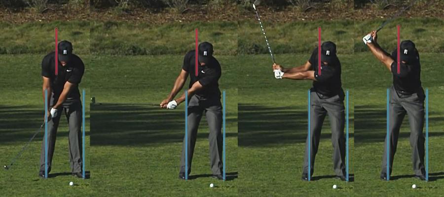 Blog_Consigli_Golf_2Acentro