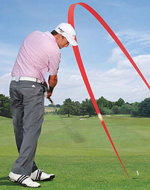 Blog_Consigli_Golf_3Acentro