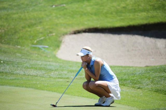 Blog_Consigli_Golf_Acentro 2