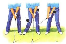 Blog_Consigli_Golf_Acentro 4
