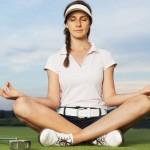 consigli di gol, golf e salute