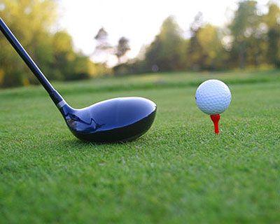 Blog_Consigli_Golf_Acentro 5
