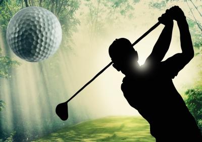 Blog_Consigli_Golf_Acentro 7