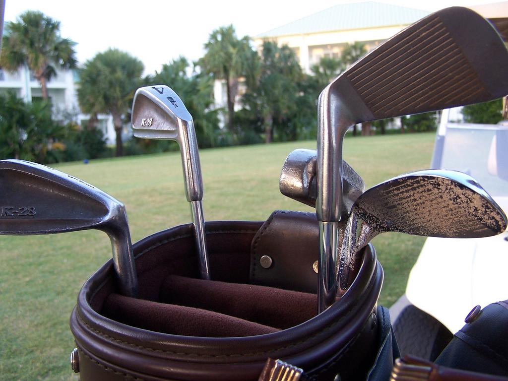 Blog_Consigli_Golf_Acentro1