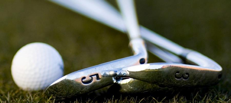 Consigli di golf, club fitting