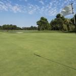 Campo da golf, consigli