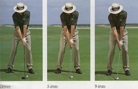Blog_Consigli_Golf_Acentro3jpg