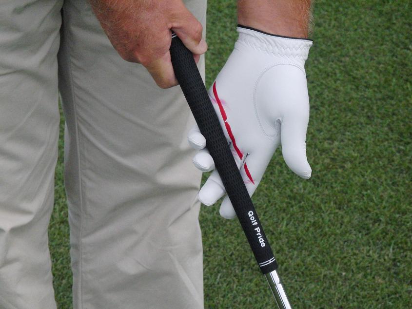 Blog_Consigli_Golf_Acentro