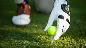 Blog_Consigli_Golf_Acentro_1