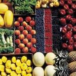 salute e benessere, alimentazione, dieta