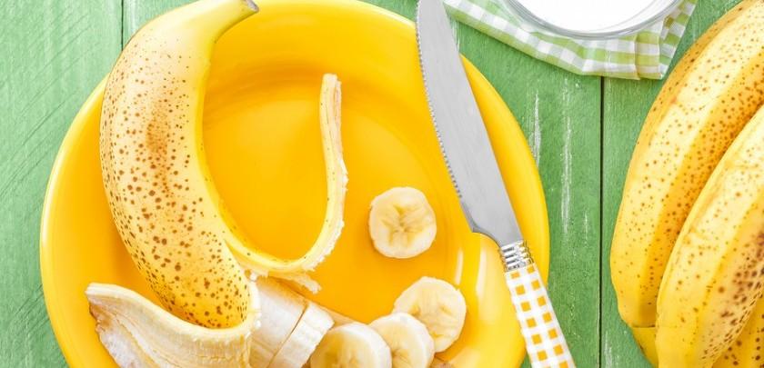 Salute e benessere, dieta, alimentazione